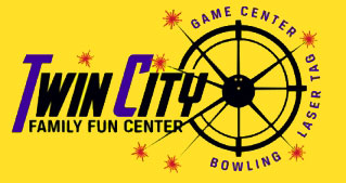 Twin City Family Fun Center